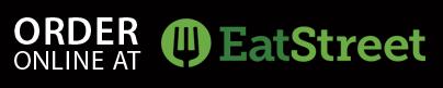 Order Online at Eat Street